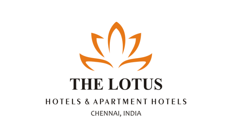 APARTMENT HOTELS ARE TAKING THE HOTEL INDUSTRY BY STORM! Here is why..